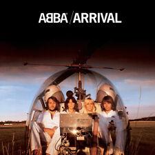 ABBA - Arrival Album Cover Poster Giclée