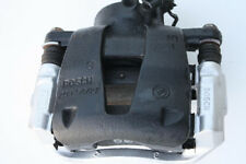 Bremssattel/Bremszange VL links Bosch 1,2 1,4 16V 1,3JTD Fiat Idea Lancia Musa