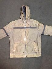Chevignon Limited Dirty Style Jacket Size XL
