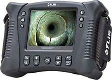 FLIR VS70 Shock Resistant Boreoscope Video Scope Without cameras