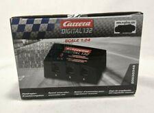 Carrera Digital 132 SPEED CONTROLLER Extension Set