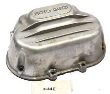 Moto Guzzi 850-T - Ventildeckel Zylinderkopf 56570563