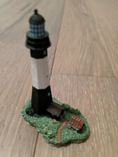 This Little Light Of Mine Tybee Island Georgia Signed Lighthouse Harbour Lights