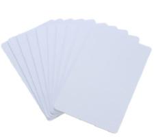 NFC Tag 215 ISO1443A rund Karte weiß 540 Byte Tagmo 1-20 Stück Tagmo #S35