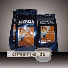 400 LAVAZZA ESPREssO POINT 408 Crema e Aroma Kapseln