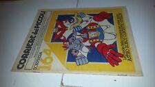 CORRIERE DEI PICCOLI # 164 - 28 novembre 1980 n. 48 - Corriere della Sera