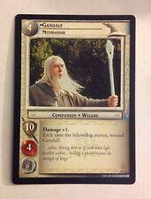 The Lord of the Rings TCG - Gandalf Mithrandir x 1 - LOTR Promo Card 0P32 CCG