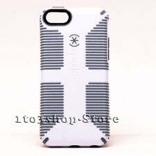 Speck CandyShell Grip Shockproof Hard Shell Snap Cover Case For iPhone 5c NEW
