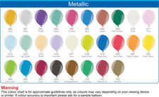 BELBAL Party Balloons