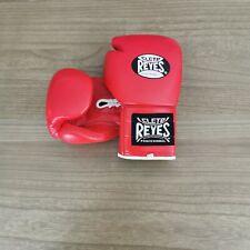 Reyes cleto gloves