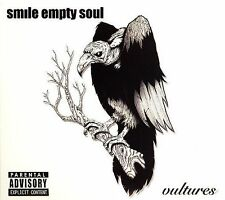 Vultures by SMILE EMPTY SOUL