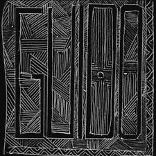 Furia  – Guido (CD)