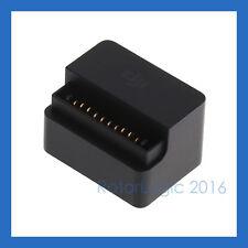 DJI Mavic Part 2 - Battery to Power Bank Adapter - OEM - OPEN BOX