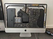 iMac late 2012 logic board A1418 EMC 2544 i5 2.9 GHZ