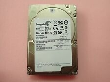 "Seagate 900Gb 2.5"" Sas 6Gb/s 10K St900Mm0006 work in Dell,Hp and other servers"