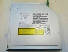 HP 8200 8300 USDT 600 800 G1 Internal Optical Drive DVD-RW 460510-001 657958-001