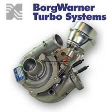 54359880015 Turbolader Opel ASTRA H Stufenheck GTC Caravan Kasten 90Ps 1.3 Liter