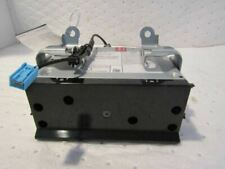 17 Cr-V Audio Equipment Radio Receiver Us Market Ex 39101Tlaa11