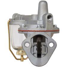 Mechanical Fuel Pump Spectra SP1270MP