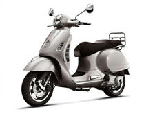 Swell Vespa Motorcycle Repair Manuals Literature Ebay Wiring Database Lotapmagn4X4Andersnl