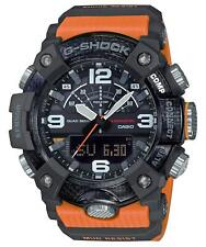 CASIO G-SHOCK GG-B100-1A9JF Mobile Link Men's Watch 2019 New in Box