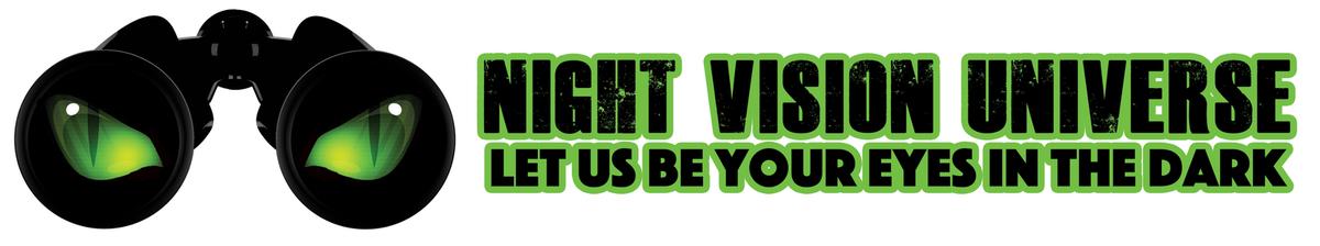 Night Vision Universe