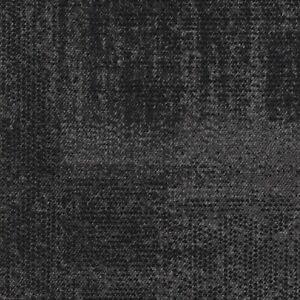Brand New Pixel Boxed Carpet Tiles Black & Green Pattern - 20 tiles/5SQM £24.99