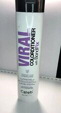 Celeb Luxury Viral- Lilac Color Conditioner 8.25 Oz