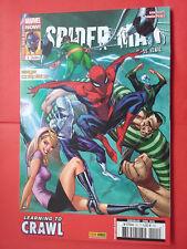 MARVEL NOW - SPIDER-MAN - HORS SERIE 5H - 2015 - PANINI COMICS VF - N°5 - M07044