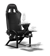 Playseat Air Force Chair (Flight Joystick / Simulator Seat)