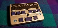 New APH RefreshaBraille 18 Braille Display Keyboard for iPhone iPad Braillenote
