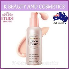 [Etude House] Beauty Shot Face Blur 35g SPF33 PA++ Primer Pore Smoothing Filter