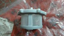 filtro pompa benzina lancia delta integrale evo cod 82393601 nuovo