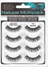Ardell Multipack 101 Fake Eyelashes (Packaging May Vary)