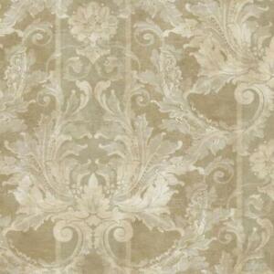 Wallpaper Sample for myguido