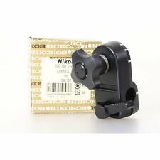 Nikon Blitzhalter / Halterung für die Blitzschiene zum SB-102 Nikonos Blitz