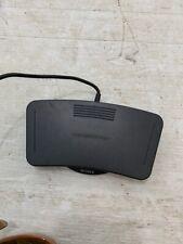 Sony FS-80 Foot Pedal Control Unit