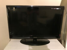 Samsung Series 6 Wide Full HD LCD TV