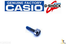 CASIO G-Shock GW-3500 Watch Band Screw Male GW-2500 GW-3000 GW-2000 Qty. 1