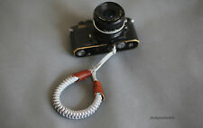 cool silvery Chinese knot 16mm  handmade Camera wrist band Generic SLR/DSLR