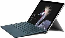 "Microsoft Surface Pro 12.3"" 2736x1824 