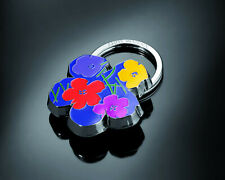 Andy Warhol pendant flower limited edition