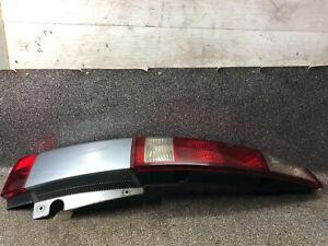 ORIG Opel Meriva A Rückleuchte Bremslicht links 93294345