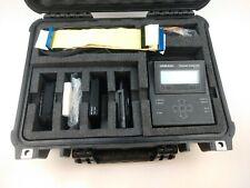 Tableau SATA/IDI TD1 Digital Forensic Duplicator W/ Accessories cyber forensic