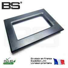 LCD bezel ABS 12864 ST7920 encadrement ecran LCD cadre facade Arduino BS10581