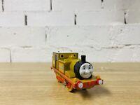 Stepney - Thomas The Tank Engine Trackmaster Motorised Trains WIDEST RANGE Tomy