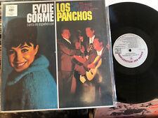 Eydie Gorme  y Los Panchos LP