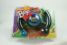 1998 BOP IT Extreme Hasbro Electronic Game Pull Twist Toy Tested/Works OPEN BOX