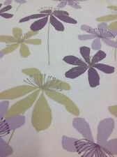 John Lewis Floral by the Metre 100% Cotton Craft Fabrics