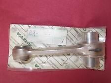Biella Cagiva 125 Freccia C9 Crusier 800L49554